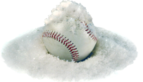 SpringTrainingCountdown.com